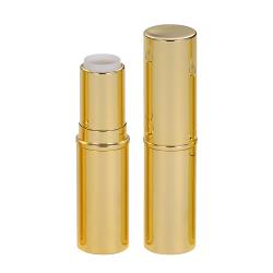 SA433L aluminium lipstick