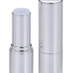 SA462 aluminium lipstick
