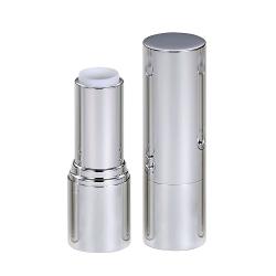 SA462-1 aluminium lipstick