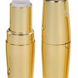 SA463 aluminium lipstick