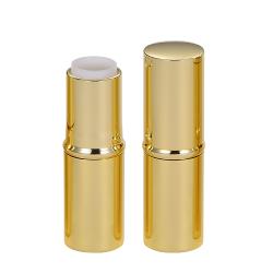 SA464-1 aluminium lipstick