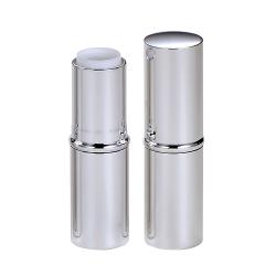 SA464-2 aluminium lipstick