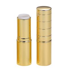 SA464-4 aluminium lipstick