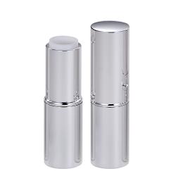 SA464-5 aluminium lipstick