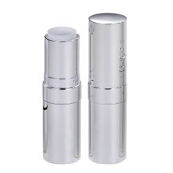SA464-6 aluminium lipstick