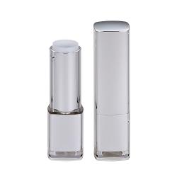 SA465-2 aluminium lipstick