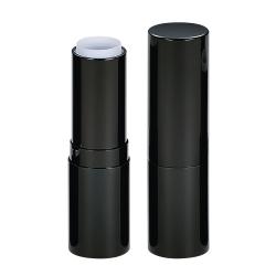 SA468 aluminium lipstick