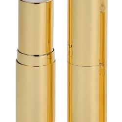 SA468-1 aluminium lipstick