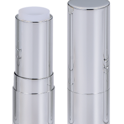 SA468-2 aluminium lipstick