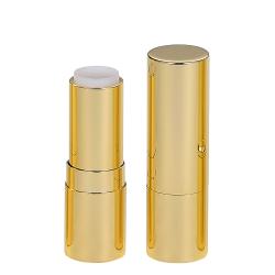 SA468-4 aluminium lipstick