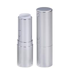 SA468-5 aluminium lipstick