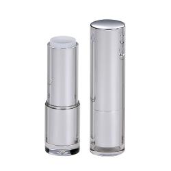 SA469-2 aluminium lipstick