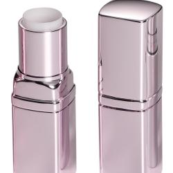SA471 aluminium lipstick