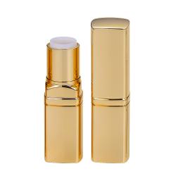 SA471-1 aluminium lipstick