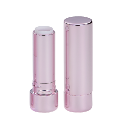 SA476-1 aluminium lipstick