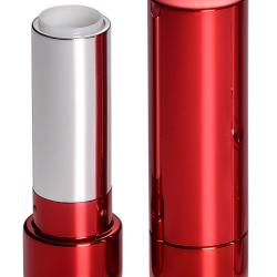SA476-3 aluminium lipstick