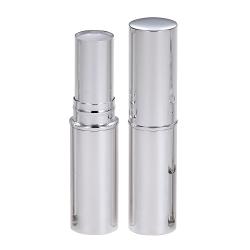 SA4001 aluminium lipstick