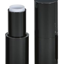 SA3025-1 magnetic aluminium lipstick