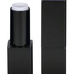SA3071 magnetic aluminium lipstick