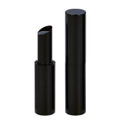SA3108 magnetic aluminium lipstick