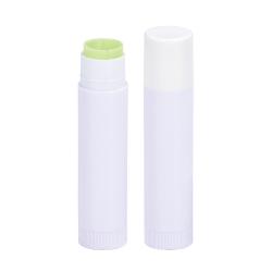 SP3008 plastic lipstick
