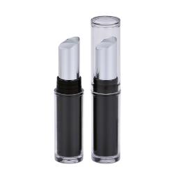 SP3010 plastic lipstick