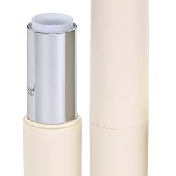 SP3022 plastic lipstick