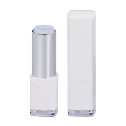 SP3023 plastic lipstick