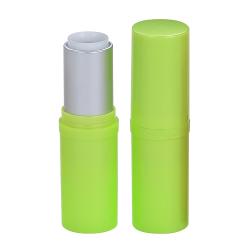 SP3024 plastic lipstick