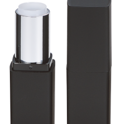 SP3026 plastic lipstick
