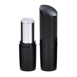SP3029 plastic lipstick