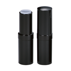 SP375 plastic lipstick