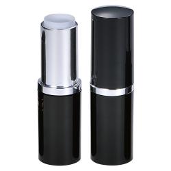 SP375-2 plastic lipstick