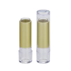SP416-1 plastic lipstick