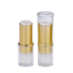 SP432 plastic lipstick