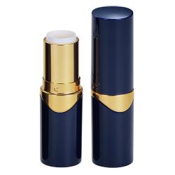 SP467 plastic lipstick