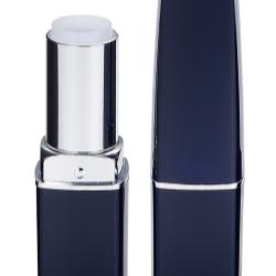 SP472 plastic lipstick