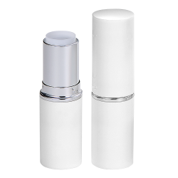 SP473 plastic lipstick