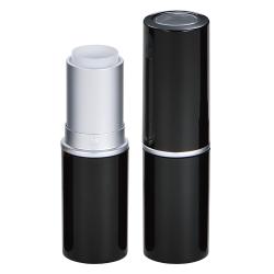 SP473-1 plastic lipstick