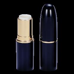 SP474 plastic lipstick