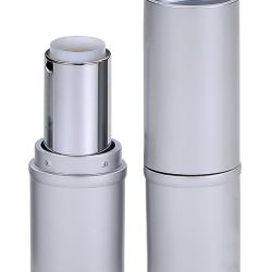 SP475 plastic lipstick