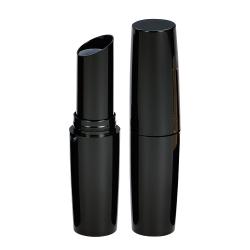 SP485-1 plastic lipstick