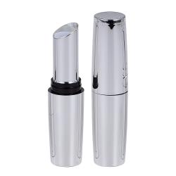 SP485-2 plastic lipstick