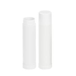 SP3027 plastic lipstick