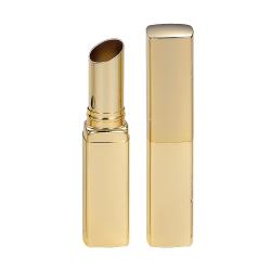 SA3007 slim lipstick