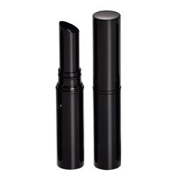 SA3030-1 slim lipstick