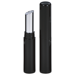 SP383 slim lipstick
