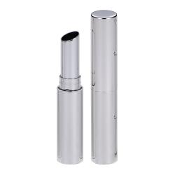 SA385 slim lipstick