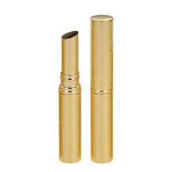 SA479 slim lipstick