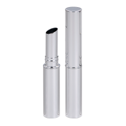 SA491 slim lipstick